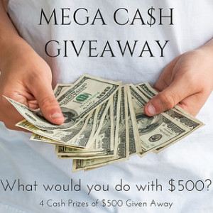 KBN-Mega-Cash-Giveaway