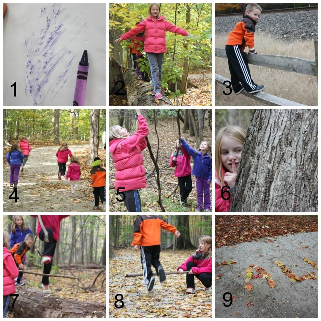 PicMonkey-Collage-fall-walk-1024x1024