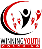 Winning Youth Coaching Logo