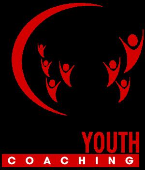 Winning Youth Coaching Logo