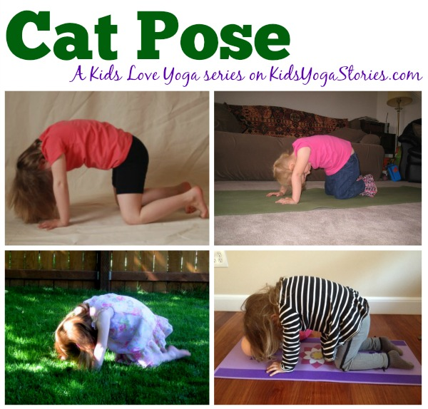 cat-pose-challenge-kids-yoga-stories
