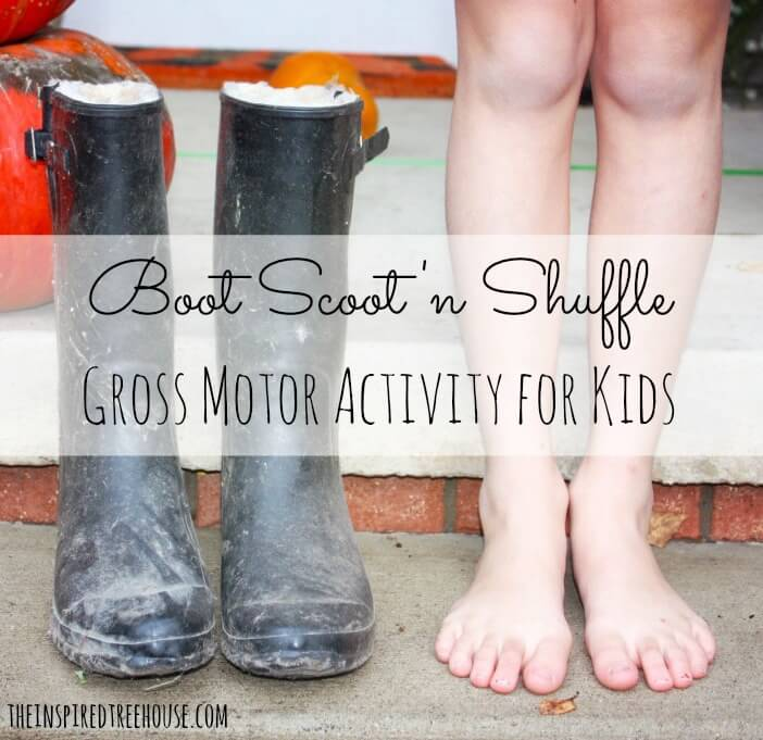 gross-motor-activities-boot-scoot-n-shuffle (1)