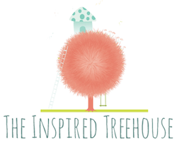 The Inspired Treehouse