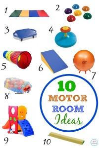 10-Motor-Room-Ideas