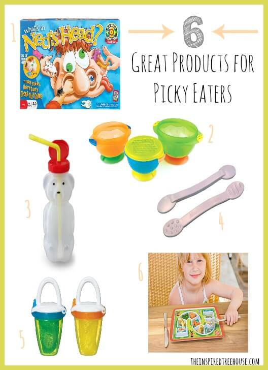 6 great products for picky eaters final