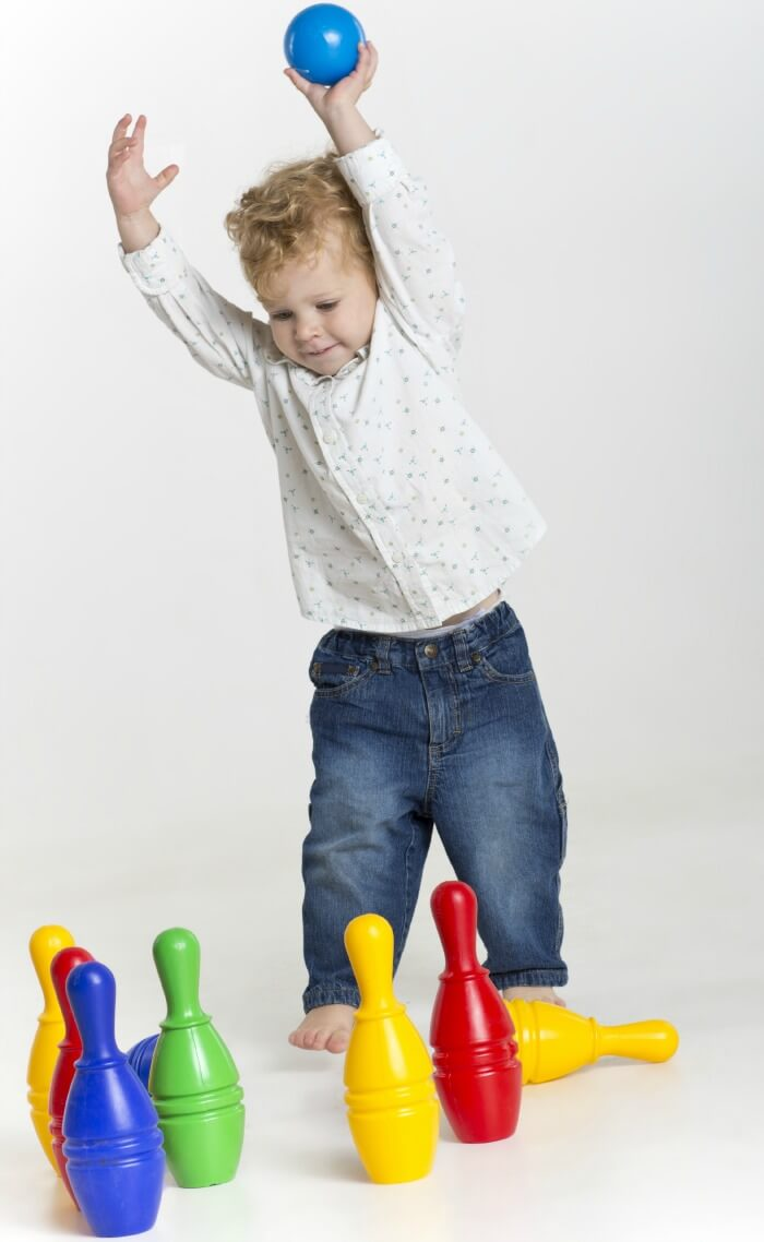 gross motor skills Gross motor skills are important for school readiness gross motor control refers  to the movements of the large muscles of the body.