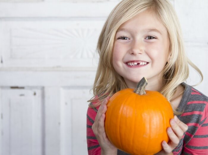 The Inspired Treehouse - These fun, simple Halloween activities for kids give a big boost to developmental skills.