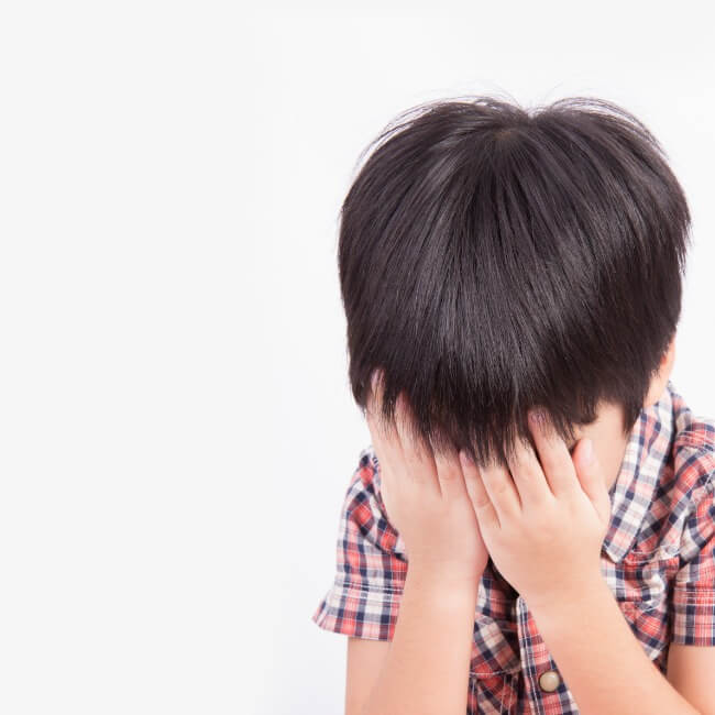The Inspired Treehouse - The following behaviors are sensory integration or sensory processing red flags and may indicate that a child requires additional support.