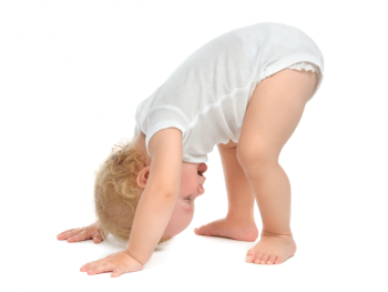 Toddler Development: Milestones for Ages 1 – 2