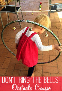Dont-RIng-the-Bells_Christmas-Obstacle-Course-for-Kids