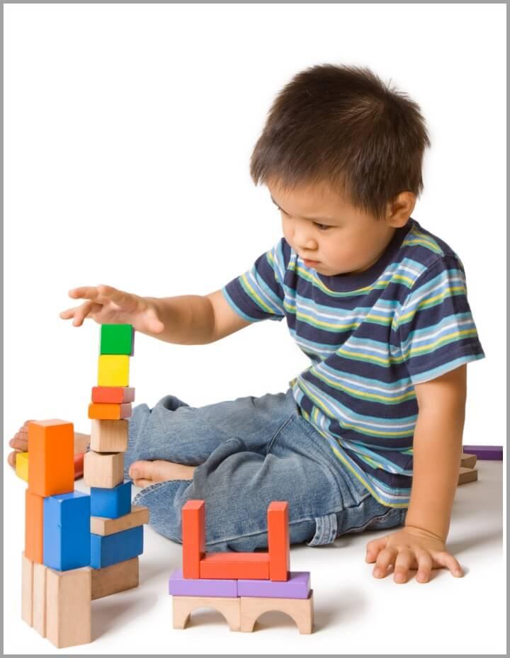 Fine Motor Skills Activities For Preschoolers The