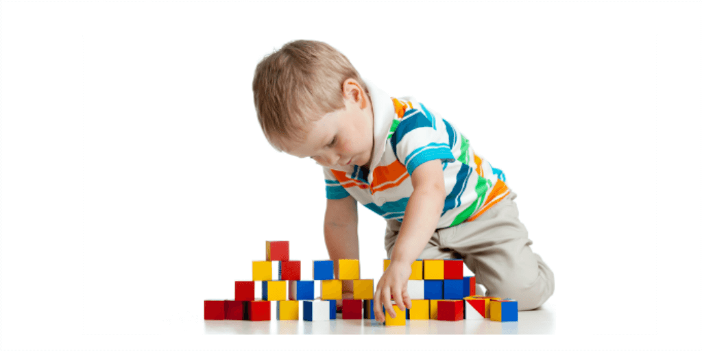 Fine Motor Skills Activities For 2 And 3 Year Olds The Inspired