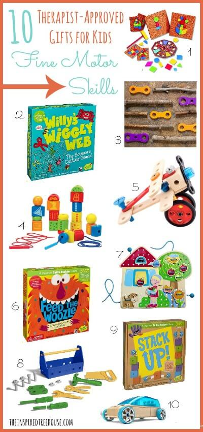 fine motor skills therapist approved toys gift guide resize