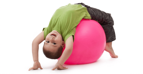 Gross motor skills activities for 2 and 3 year olds the for Motor age coupon code