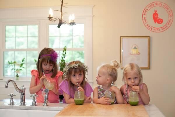 healthy food healthy kids prescribe nutrition kids rule 2 post