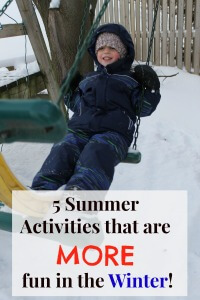 things-to-do-in-the-snow-summer