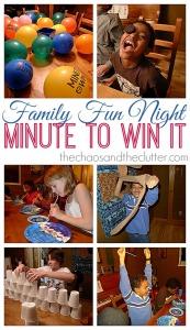 Minute-to-Win-It-Family-Fun-Night