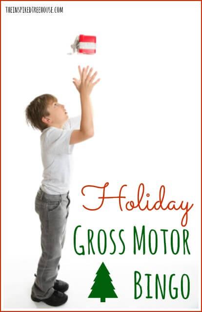 christmas activities for kids bingo final title