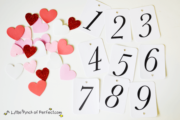 2015-1_Valentine's heart hide and seek game title 1