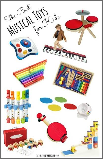 best musical toys for kids title update