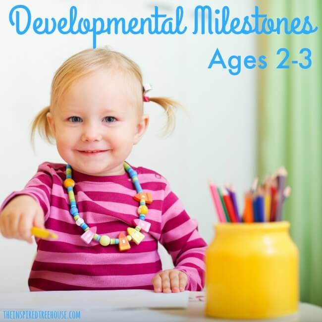 Developmental milestones and activities for kids the for Gross motor activities for 1 year olds