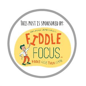 fiddle focus logo