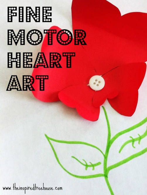 fine-motor-heart-art-pinnacle
