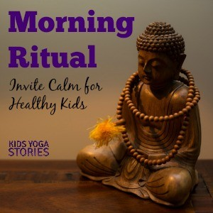 healthy-kids-morning-ritual purple300