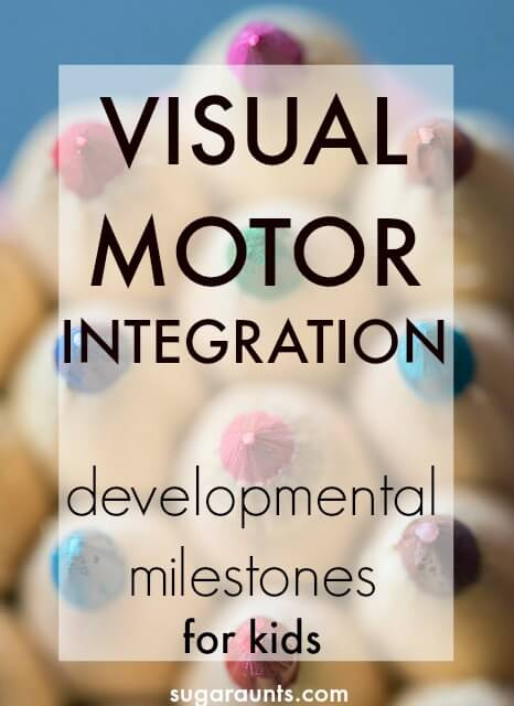 activities-visual-motor-integration-developmental-milestones-for-kids-what-is
