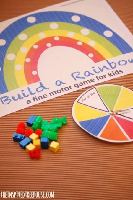 easy games for kids build a rainbow TITLE FINAL