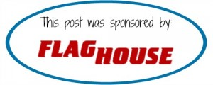 this post was sponsored by flaghouse