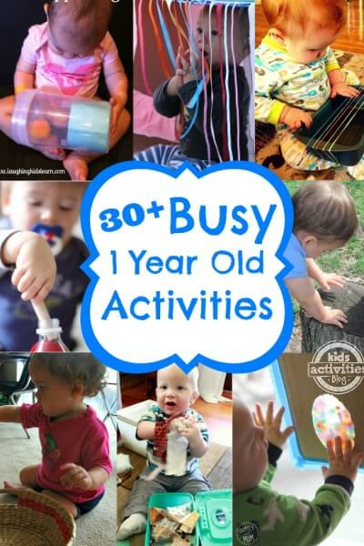 1-year-old-activities-for-busy-babies1