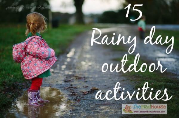 15-rainy-day-outdoor-activities-