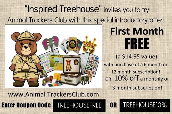 blog_sale_Inspired_Treehouse