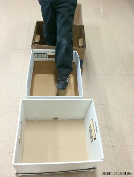 boxes gross motor skills2