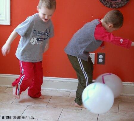 easter ideas for kids easter egg tag 3