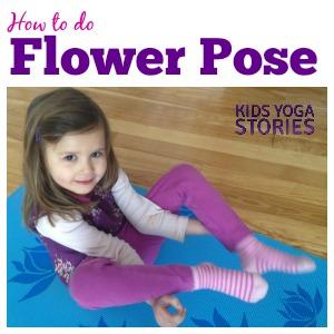 flower-pose-300