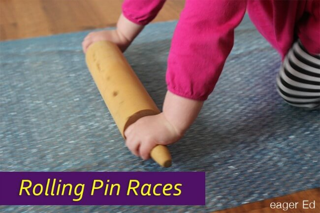 gross motor play ideas1