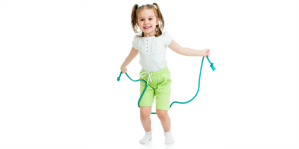 Image result for jump roping