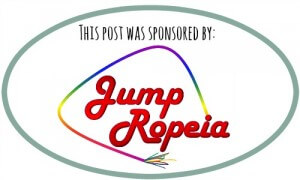 jumpropeia 2