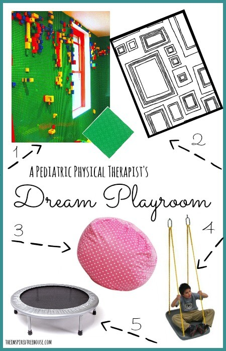 kids room ideas laurens dream playroom title