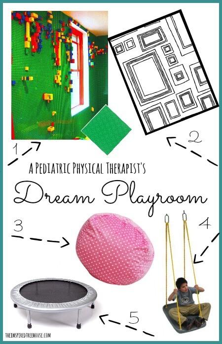 kids room ideas laurens dream playroom title