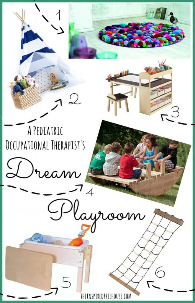 playroom ideas for kids claires dream playroom featured