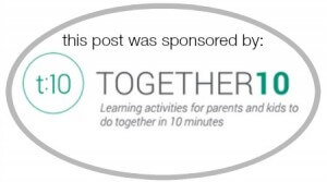 together10 logo sponsored post