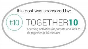 together10 logo sponsored post