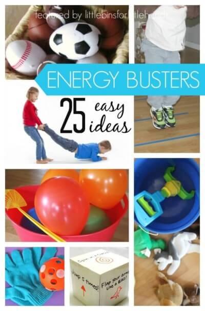 25-Energy-Busters-Indoor-Gross-Motor-Play-Ideas-675x1024