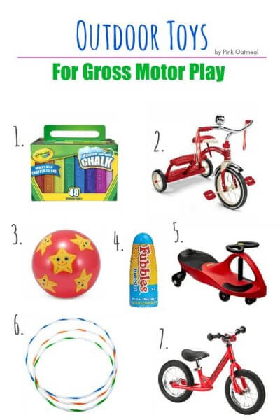 Movement Monday Movement Activities For Kids The Inspired Treehouse