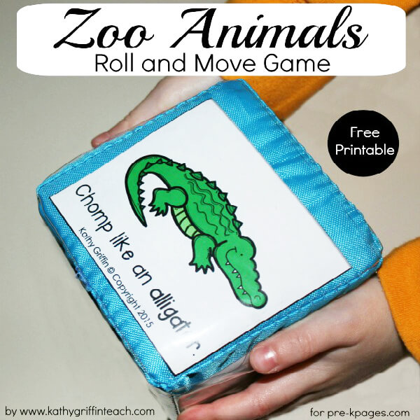 Zoo-Animals-Roll-and-Move-Game-for-preschool