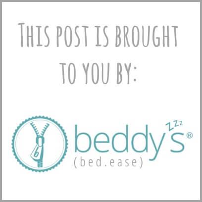 beddys logo 3