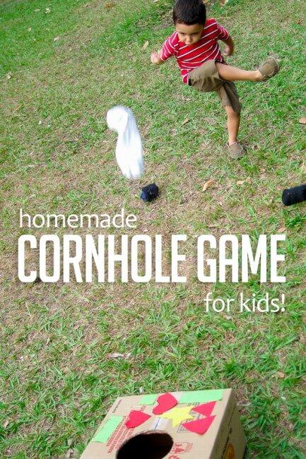 cornhole-for-kids-20150320-1-2-433x650